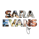 Sara Evans Greatest Hits LIVEstream